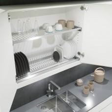 VS TOP Dish, Сушка для посуду, К900
