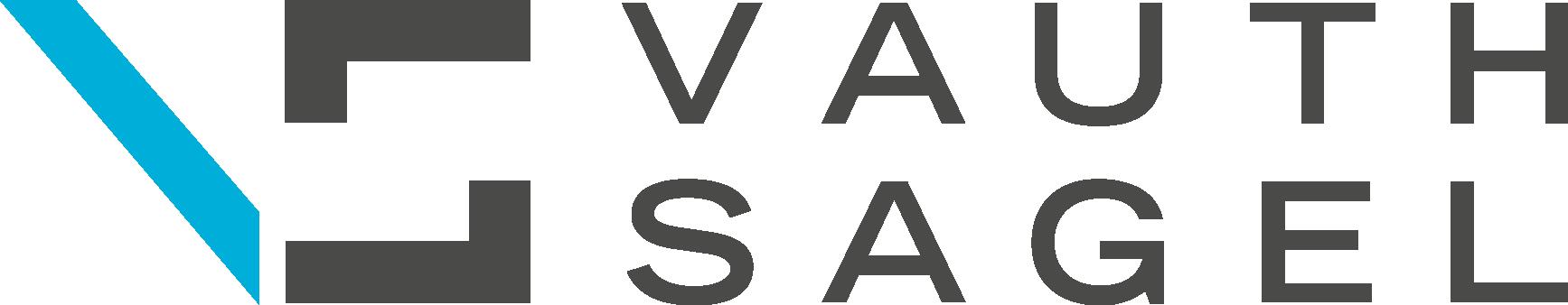 """Эксклюзивный представитель и импортер """"VAUTH-SAGEL Holding GmbH & Co. KG"""" в Украине"""